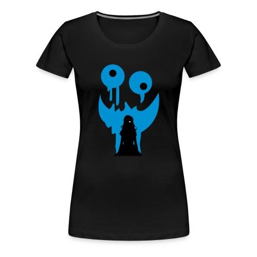 Camiseta Mary - Women's Premium T-Shirt