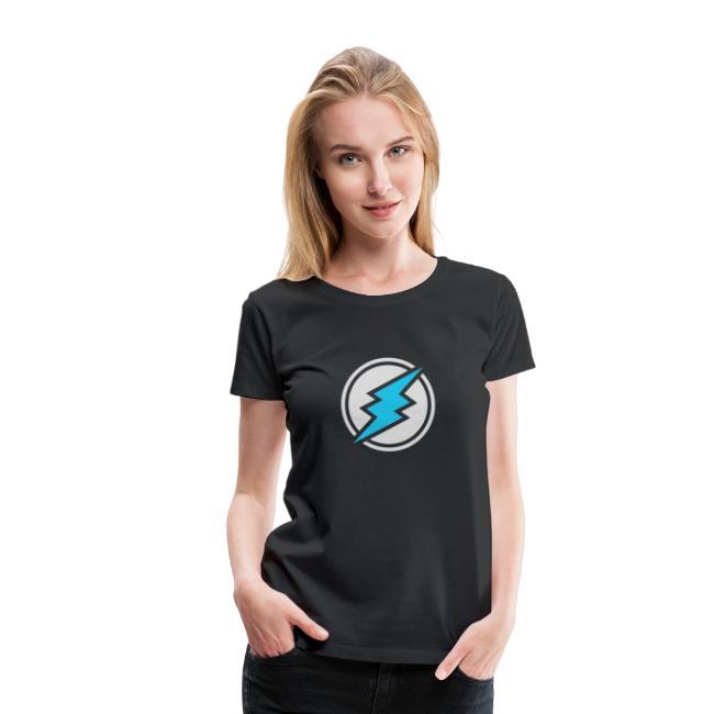 ETN logo # 2