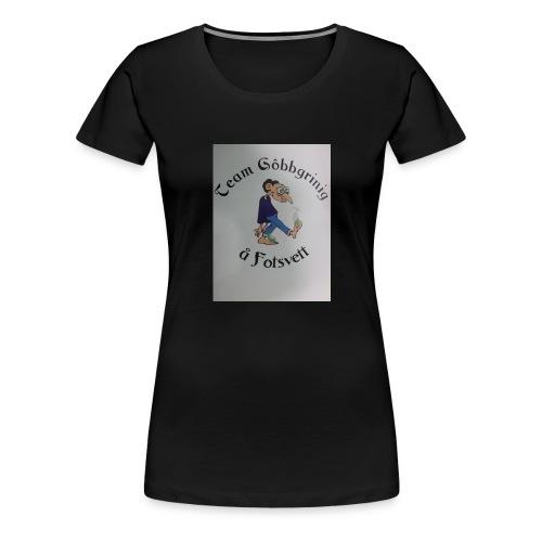 11130170 10205406379750324 7245901315135309854 n - Premium-T-shirt dam