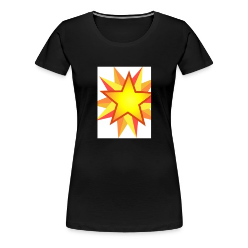ck star merch - Women's Premium T-Shirt