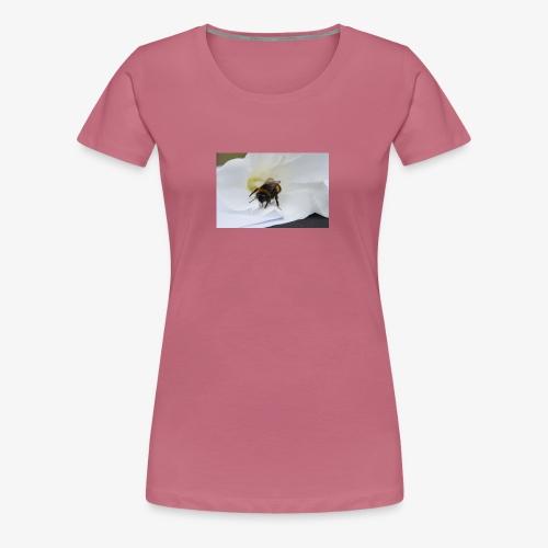 Beeflu - Women's Premium T-Shirt