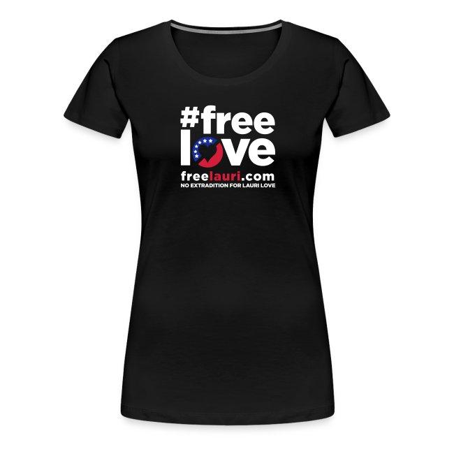 freeloveblack01