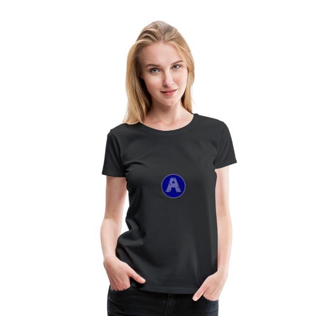 A-T-Shirt