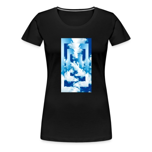 IMG 4229 - Women's Premium T-Shirt