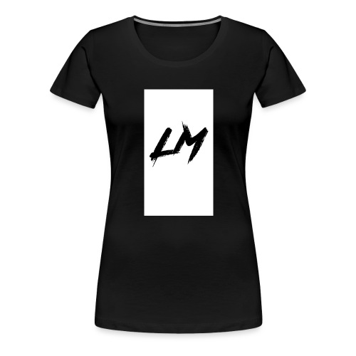 Untitled 1 png - Women's Premium T-Shirt