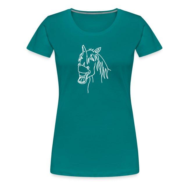 hevonen2