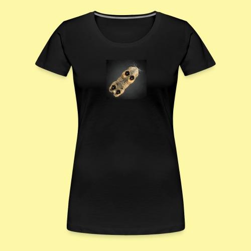 fullsizerender jpg - Frauen Premium T-Shirt
