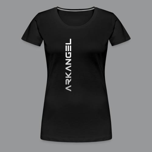 Arkangel - Future - T-shirt Premium Femme