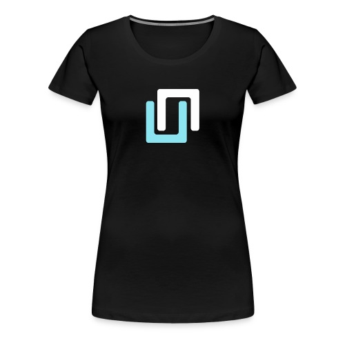 Neon Classic - Women's Premium T-Shirt