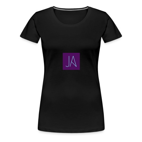 FSvP8lKW - Women's Premium T-Shirt