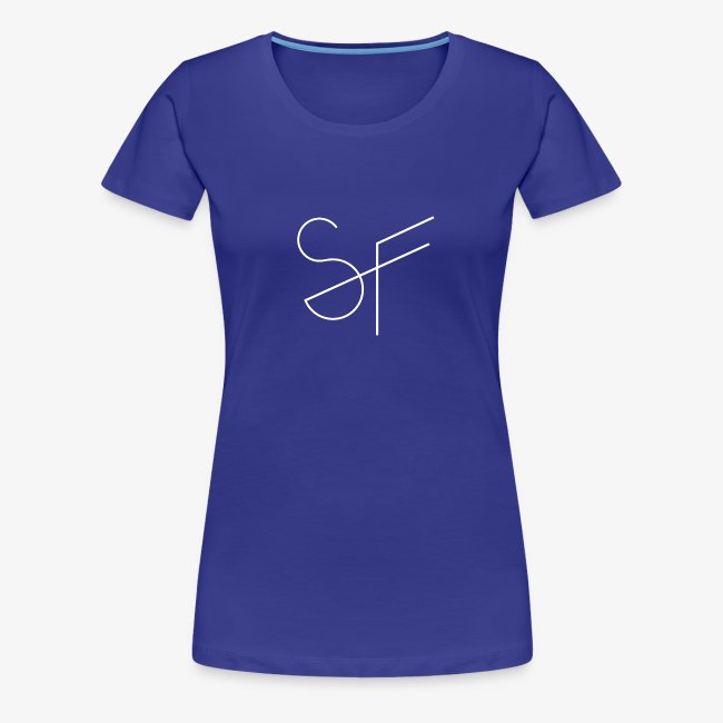 SMAT FIT SF FEMME