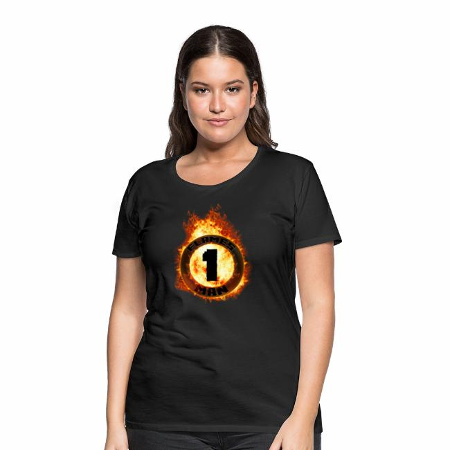 Flame-Ring