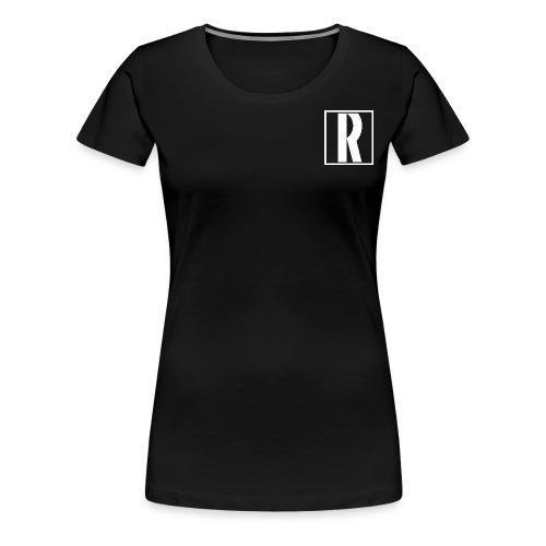 Screen Shot 2016 02 25 at 02 55 30 png - Women's Premium T-Shirt