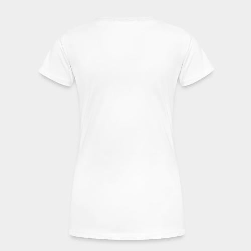 Plag Team - Women's Premium T-Shirt