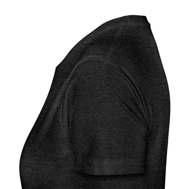 basic back design