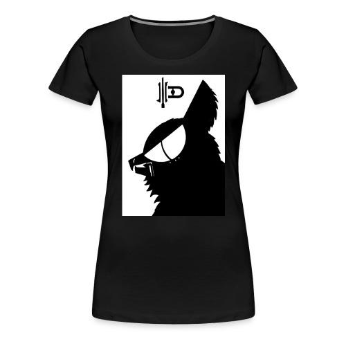 sigma 351 - Women's Premium T-Shirt