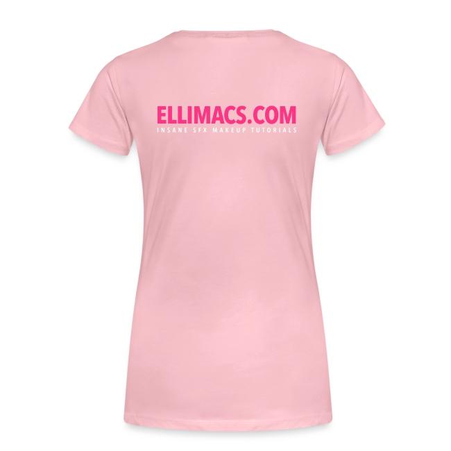 Ellimacs.com