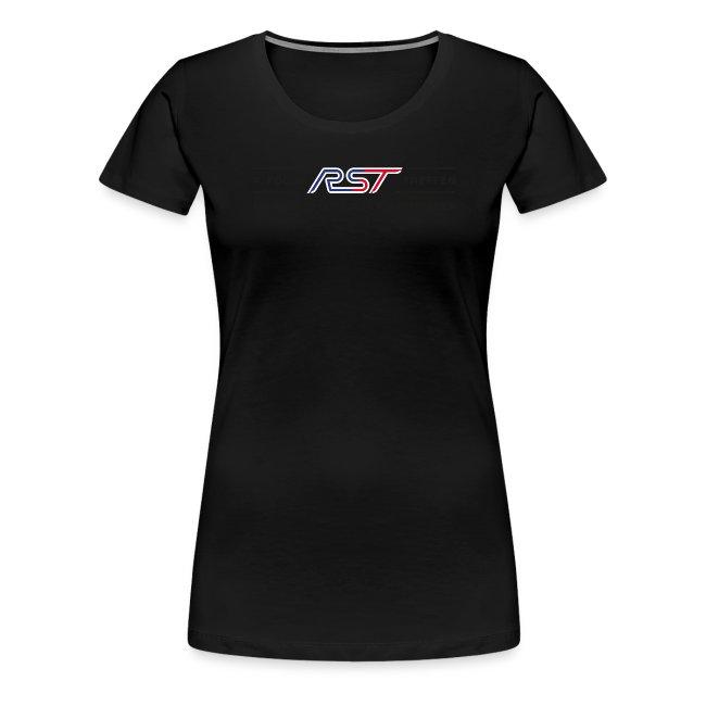 LOGO für T-Shirt_schwarz