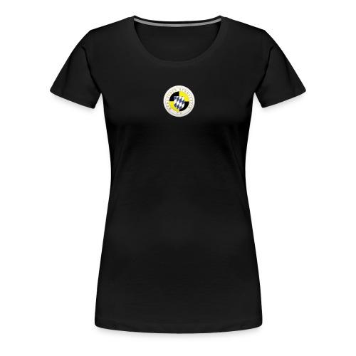 mrv200 - Frauen Premium T-Shirt