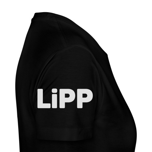 Lipp - T-shirt Premium Femme