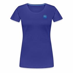 TFS Shop - Women's Premium T-Shirt