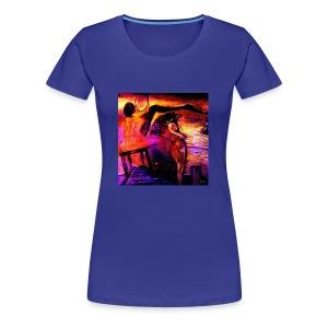 11230595_1499517567041413_8301666279621083998_o-jp - Premium-T-shirt dam
