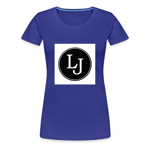 IMG 6302 - Frauen Premium T-Shirt