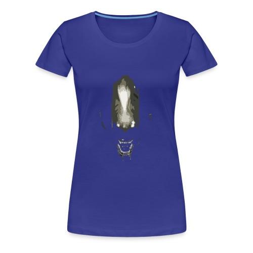 Tu mejor Amigo - Camiseta premium mujer