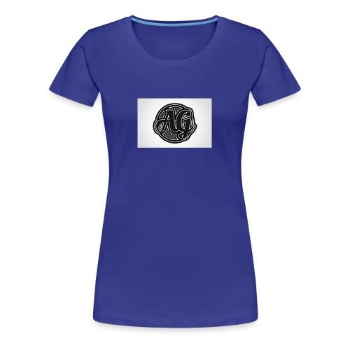 IMG 1354 - Women's Premium T-Shirt