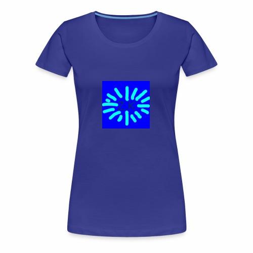 MEEEEERRRCH - Women's Premium T-Shirt