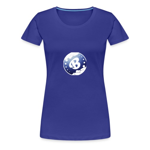 20180330 210108 - Frauen Premium T-Shirt