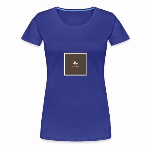 PURA VIDA - Camiseta premium mujer