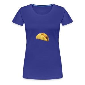 IMG 2230 - Premium-T-shirt dam