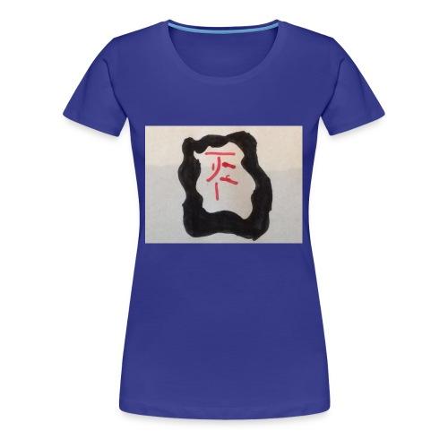 Jackfriday 10%off - Women's Premium T-Shirt