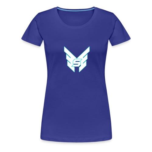 T-SHIRT | SnyPex - Vrouwen Premium T-shirt