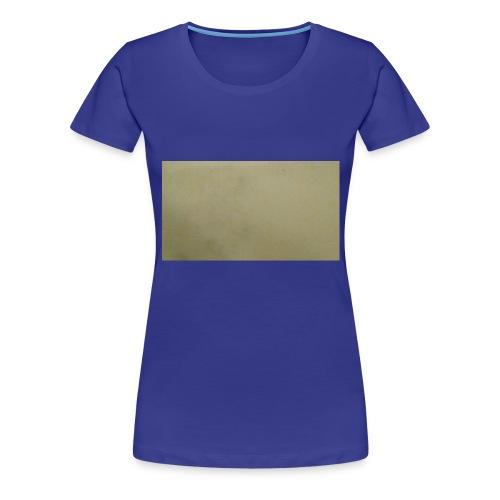 1511416685704631737378Marble t-shirt - Naisten premium t-paita
