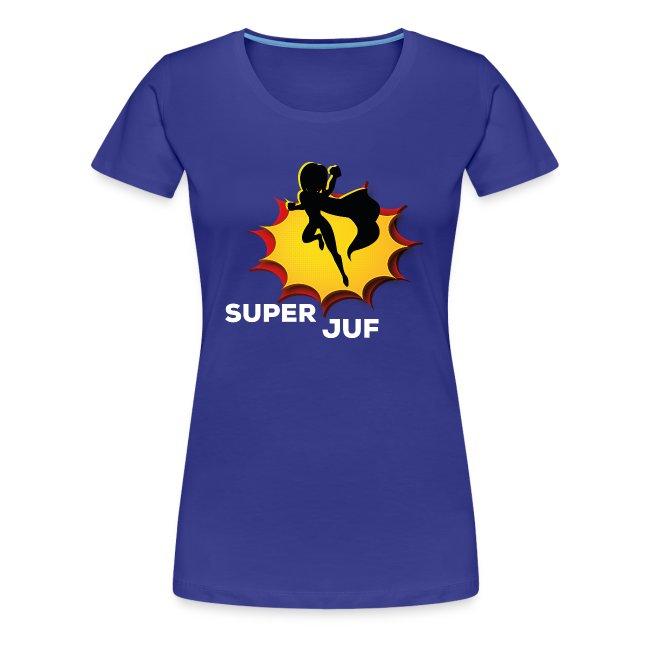 Superjuf 2