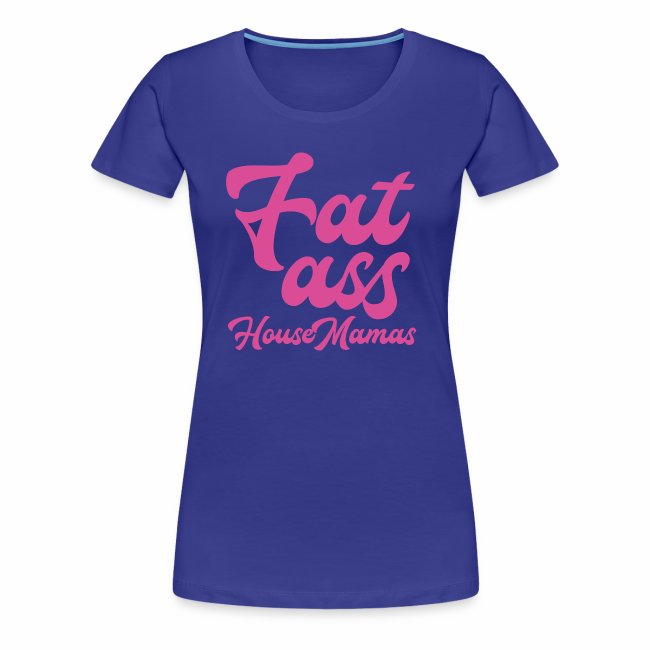 fatasspink