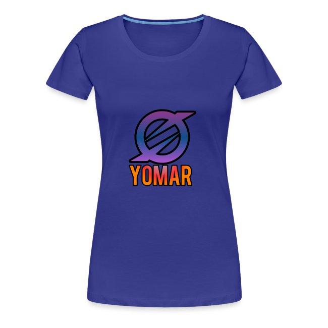 YOMAR