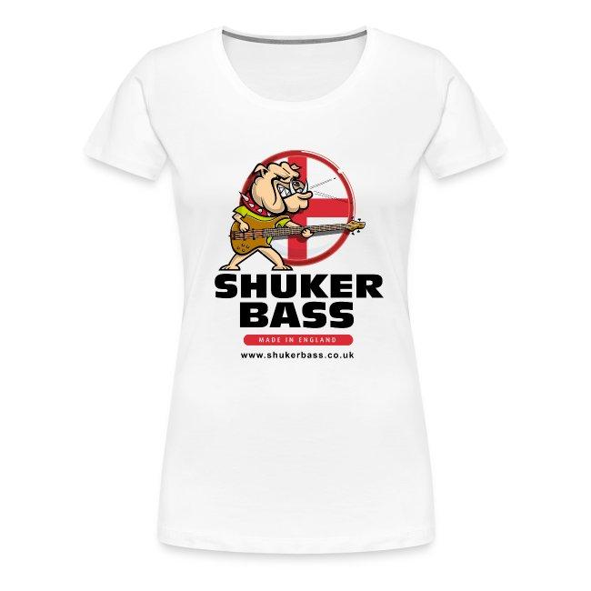shukert2