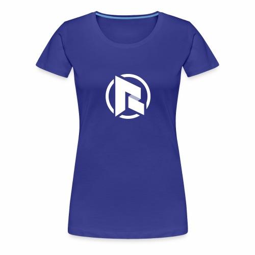 RNGamer - Women's Premium T-Shirt