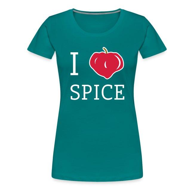 i_love_spice-eps