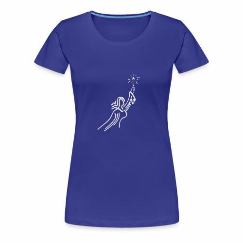 Mirovah - Women's Premium T-Shirt