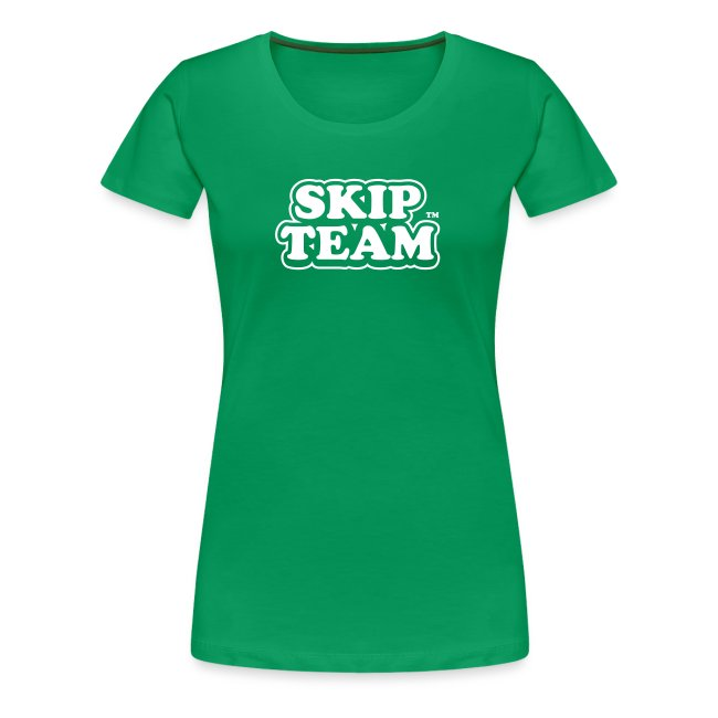 skipteam logo