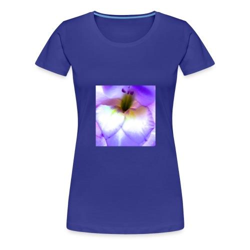 Gladice - Frauen Premium T-Shirt