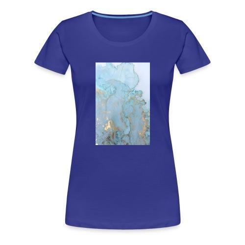 IMG 3775 - Women's Premium T-Shirt