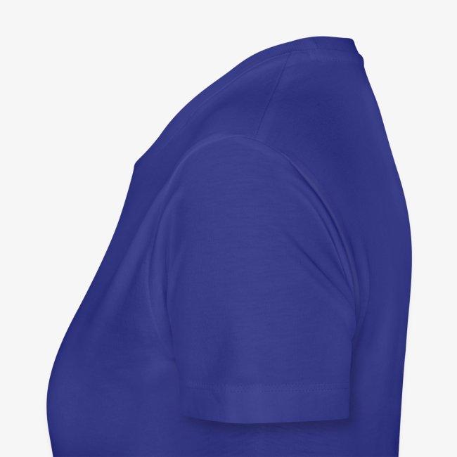 Heartcore Yoga apparel