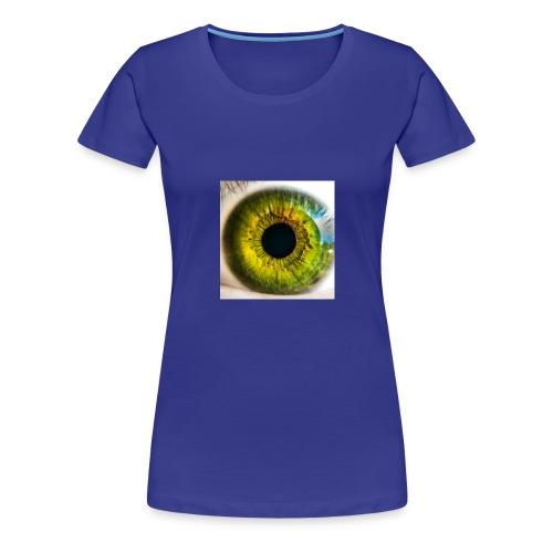 IMG 20180311 111555 - Women's Premium T-Shirt