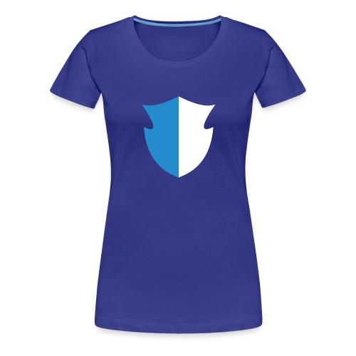 Luzern - Lucerne - Women's Premium T-Shirt