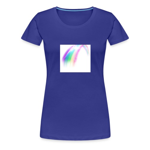 16650527 764755553681091 1050688141 n jpg - Frauen Premium T-Shirt